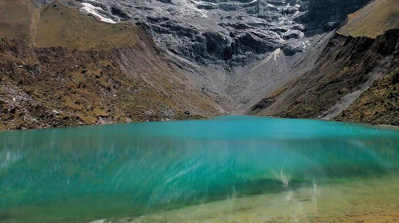 Humantay Lake Day Trip