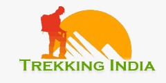 Adventure Trekking India