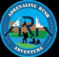 Adrenaline Rush Adventure