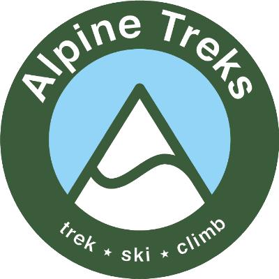 Alpine Treks