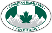 Canadian Himalayan Expeditions