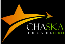 Chaska Travel Peru