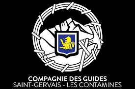Compagnie des Guides de Saint-Gervais