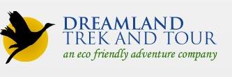 Dreamland Trek and Tours