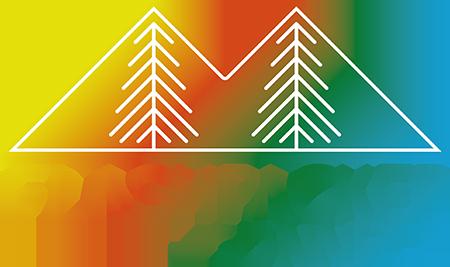 Flashpacker Connect
