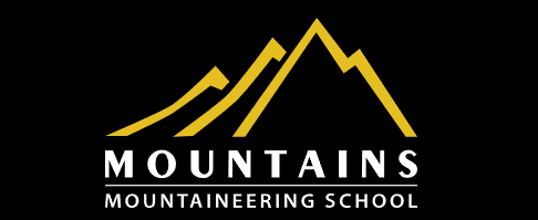 Mountains Mountaineering School