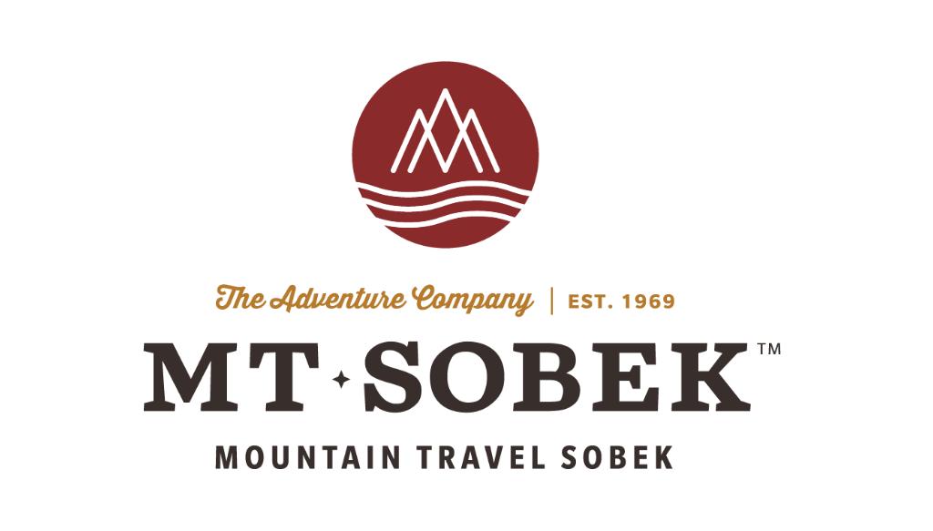 MT Sobek