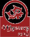 Mystery Peru