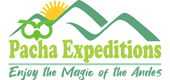 Pacha Expeditions