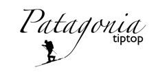 Patagonia Tiotop