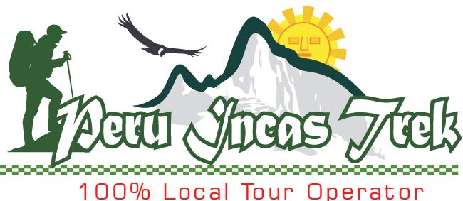 Peru Incas Trek