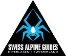 Swiss Alpine Guides