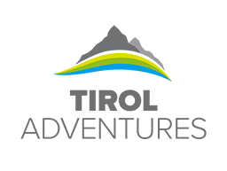 Tirol Adventures