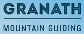 Granath Mountain Guideg