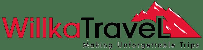Willka Travel