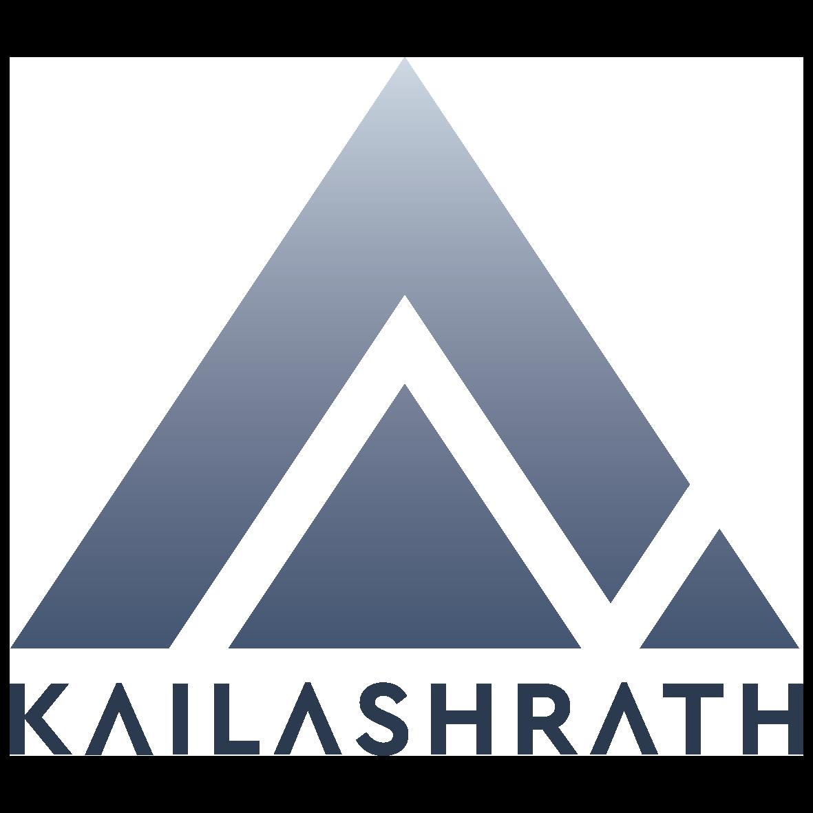Kailashrath